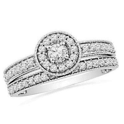 stolen zales wedding ring