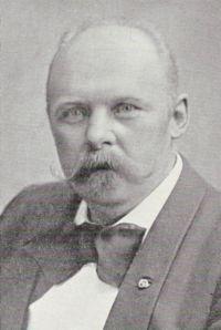 Johan Bartholdy - Wikipedia, den frie encyklopædi