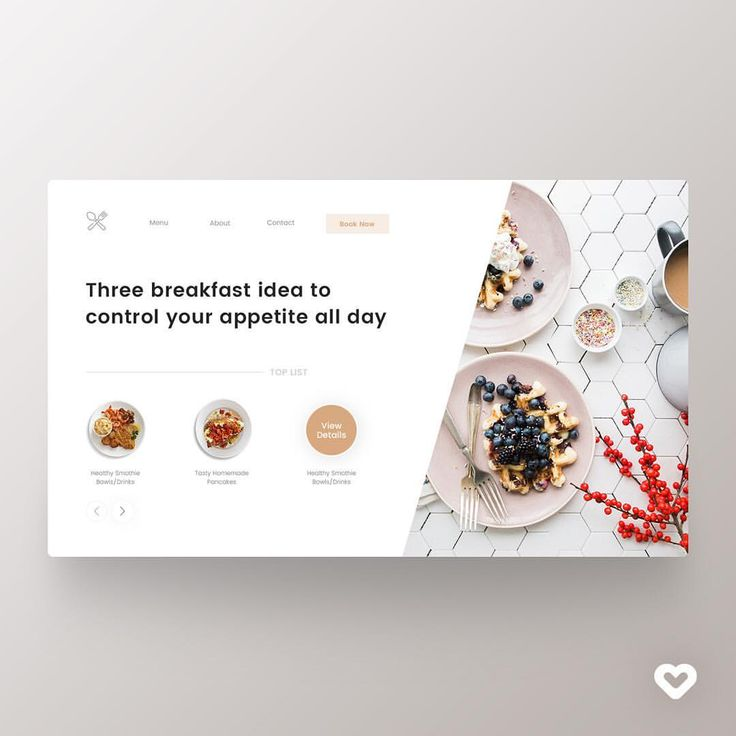 "1,597 Likes, 6 Comments - Web Design Inspiration (UI/UX) (@welovewebdesign) on Instagram: ""by Zihad Follow us @welovewebdesign - Link: https://dribbble.com/shots/3795464 - More daily…"""