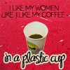 Photobucket | funny coffee Pictures, funny coffee Images, funny coffee Photos