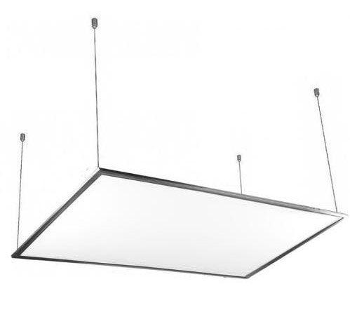 Pannello LED  60x120cm a sospensione  72W
