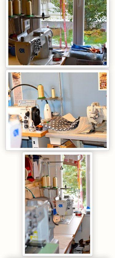 WATERPROOF Diaper bag / Shoulder Bag / Everyday Purse / by ikabags, $89.00