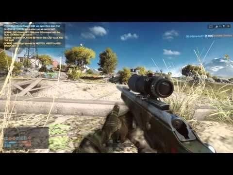 Battlefield 4 Episode 053