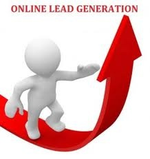 MLM Leads List  It is really inspiring.  Do you like to icrease your income?   Click the link below, watch this free video and start earning money like a guru.  http://homeearningsdirect.com/guru/