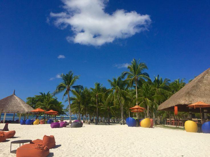 South Palms Resort, Bohol, Philippines #southpalmsresort