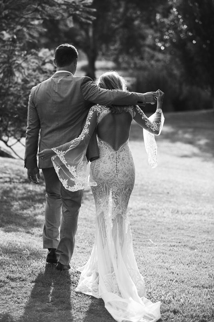 Joanna & George by Lost in Love