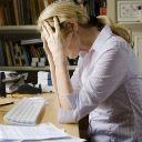Dor crônica: o que fazer quando o sintoma se torna uma doença?