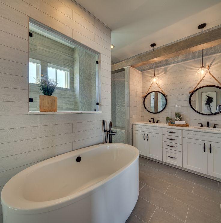 17 best images about emser tile bathrooms on pinterest for Bathroom design jacksonville fl