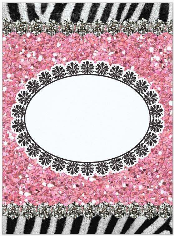 586 best Frames/ scrolls/ backgrounds images on Pinterest ...