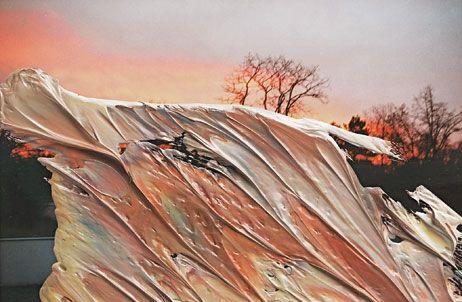 14 Sep '98 (Evening) » Art » Gerhard Richter: