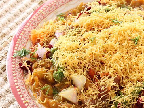 33 best gujarati food images on pinterest cooking food gujarati sev usal maharashtrian recipesgujarati recipesgujarati cuisineindian food forumfinder Choice Image