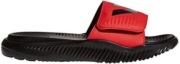 Alphabounce Slide Mens Slide Sandals