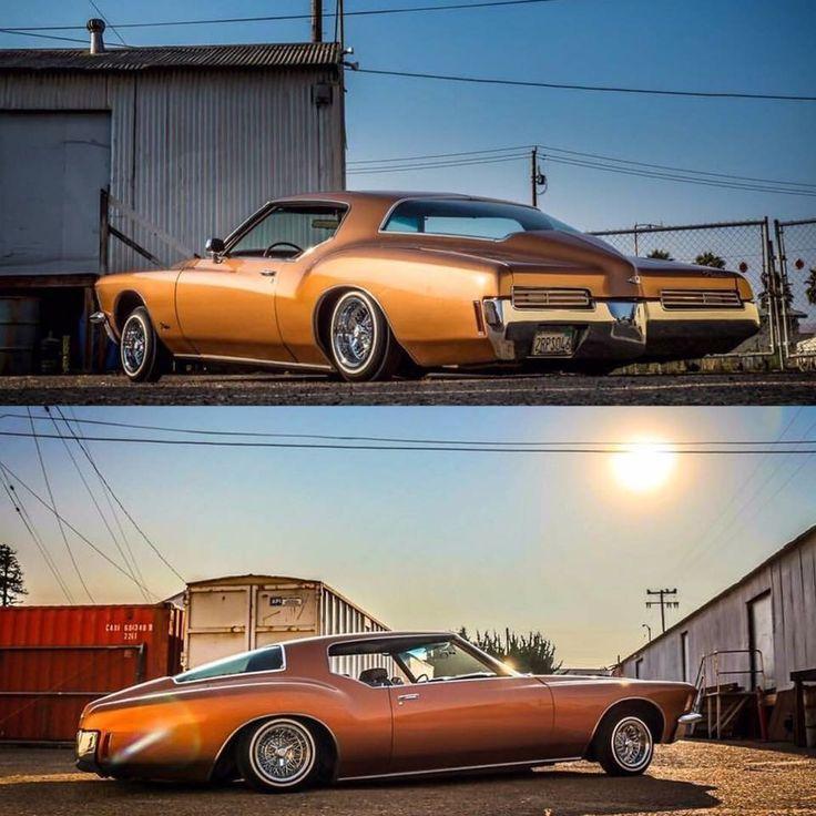 592 Best Godspeed Images On Pinterest Impala Lowrider And