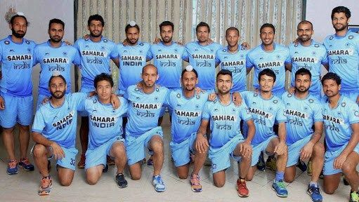 On going tension between India and Pakistan which is creating war like situation has no impact on our National Game Hockey, yes that's right Indian Hockey Team has made each and every Indian proud by winning Asian Champion Trophy against our biggest rival Pakistan.