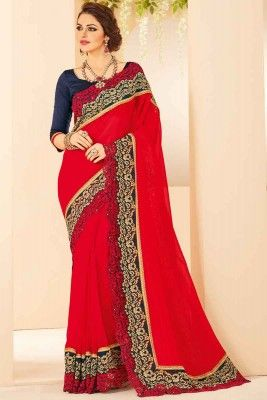 #Indian #Women #Platinum #Sarees #Fullset #Catalogue in #Georgette, #Chiffon, #Silk, #Satin, #Jacquard and #Fancy #fabric with #BorderWork and #Embroidery at #wholesale price #sari #style #trend #photooftheday #beautiful #baby #look #picoftheday #fashion #diwali #diwali2017 #uk #usa