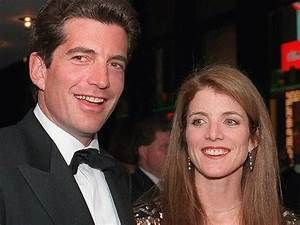45 best images about Caroline Kennedy on Pinterest   Jfk, Clinton n'jie and Hillary rodham clinton