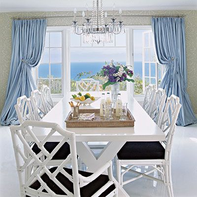 1000 images about chippendale on pinterest teak for 18th century window treatments