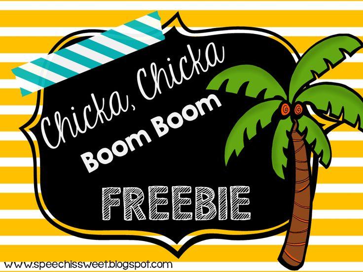 Best 25+ Boom boom room ideas on Pinterest | Boom boom ... - photo#31