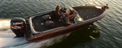 New 2013 - Ranger Boats AR - 620VS