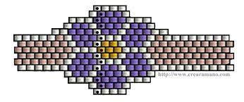 Bildergebnis für anillo marsa