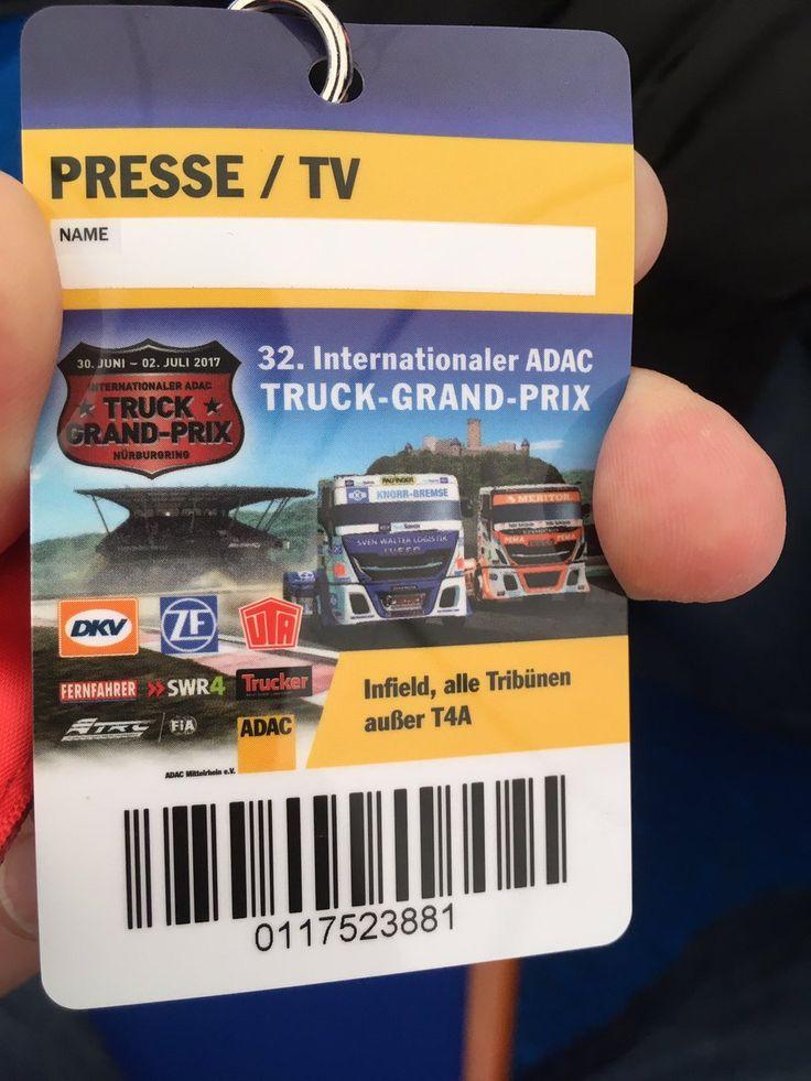 Normunds Avotiņš (@NAvotins) on Twitter photo 01/07/2017 08:55:53 Palūkosim kā tā štelle notiek lielajos korpusos! #TruckGP #FIAETRC #nring Atskaite jaunajā Autoziņu sezonā!