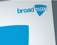 BROAD MAX