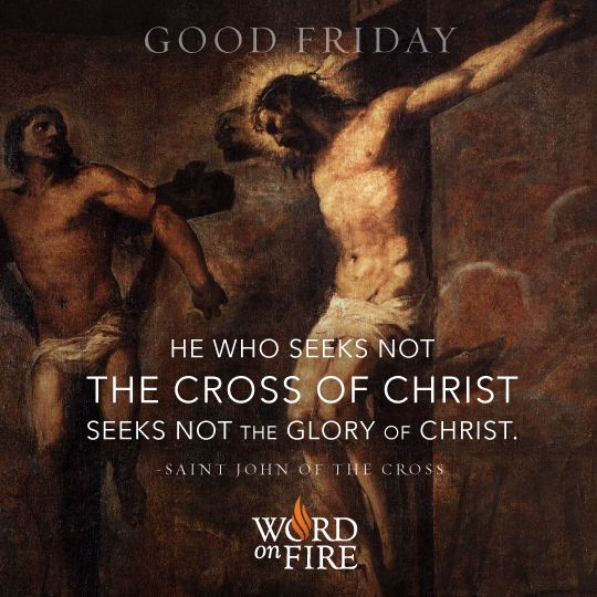 69 Best Lent And Holy Week Images On Pinterest