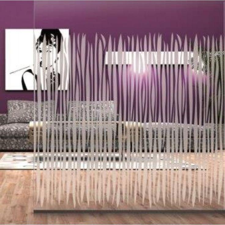 les 25 meilleures id es de la cat gorie film pour fenetre sur pinterest les nouveaux films. Black Bedroom Furniture Sets. Home Design Ideas