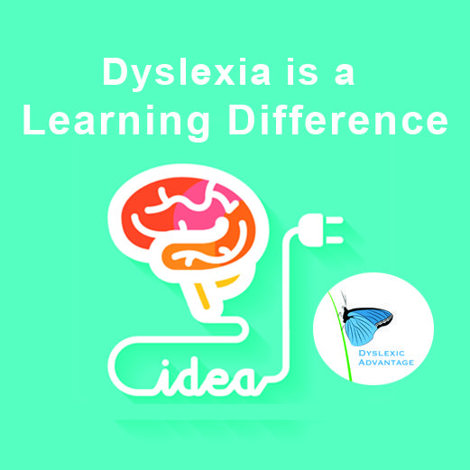 What science is telling us: Do dyslexic brains work ...