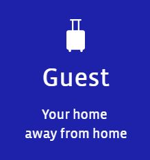 Bespoke accommodation solutions for those who travel