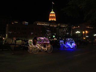 Things to do in San Antonio on new year's eve 2017 http://www.newyearsevelive.net/cities/san-antonio-texas.html #SanAntonio #Texas #NewYearsEve