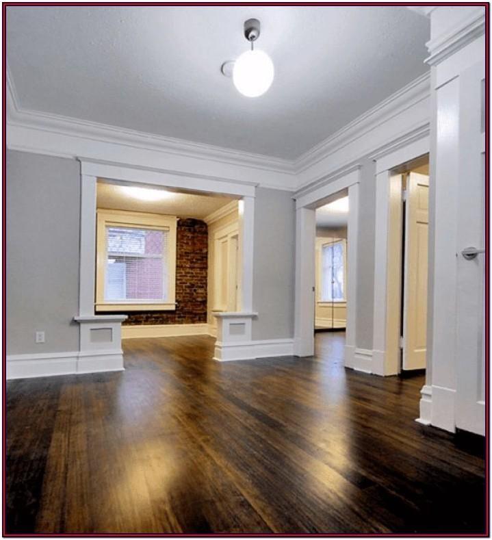 Baseboard Ideas For Living Room Grey Walls White Trim Dark Wood Trim Grey Walls