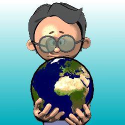 Constructor 2.0 - Muchos juegos y actividades interactivas historia, ciencias, lengua, inglés....