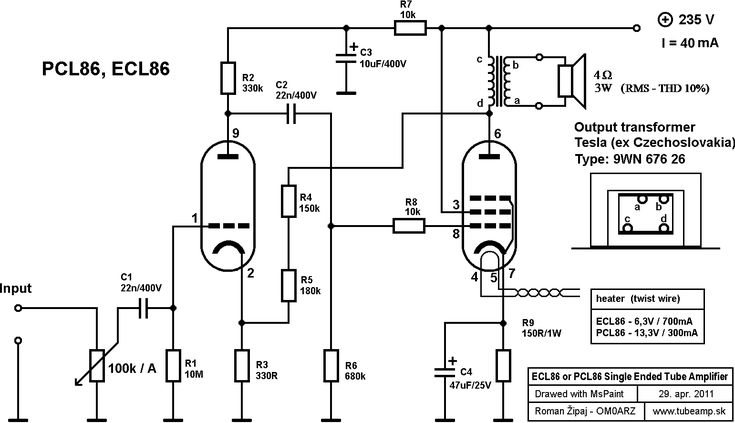 rain bird esp rzx wiring diagram