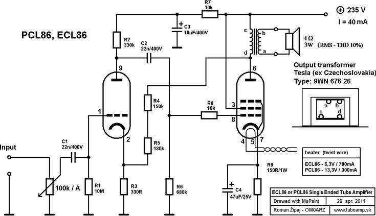 car del schaltplan symbols auto electrical wiring diagram. Black Bedroom Furniture Sets. Home Design Ideas