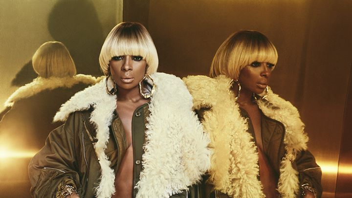 Mary J. Blige: Strength of a Woman Tour - http://fullofevents.com/lasvegas/event/mary-j-blige-strength-of-a-woman-tour/ #lasvegasevents #Mary J. Blige: Strength of a Woman Tour
