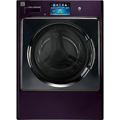Elite 41003 4 5 Cu Ft Front Load Combo Washer Dryer