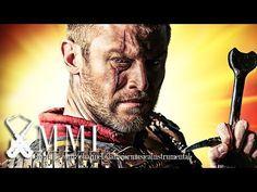 La mejor música celta medieval epica instrumental compilacion relajante y motivante de guerra y batalla motivadora. ● Suscríbete al canal https://www.youtube...