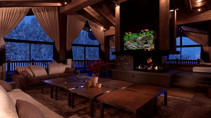 Cozy Ambience Relaxing Wind Sounds Crackling Fireplace Sounds Youtube In 2020 Ambience Storm Sounds White Noise Generator