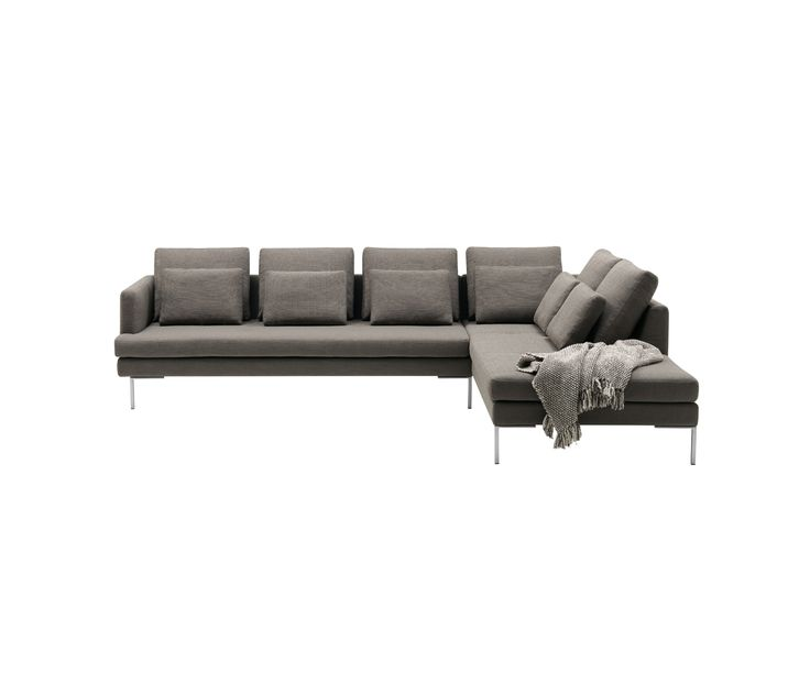 The 25 best boconcept sofa ideas on pinterest bo for Canape boconcept