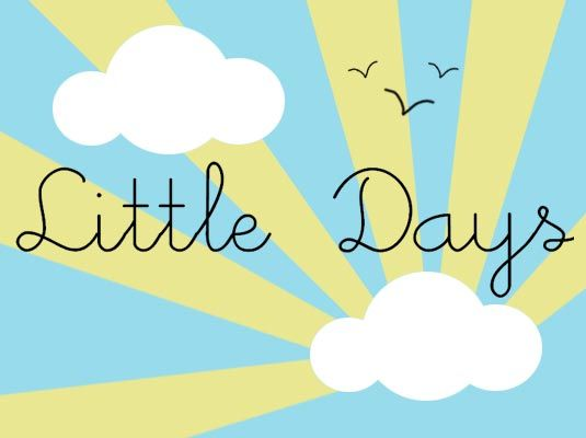 Little Days