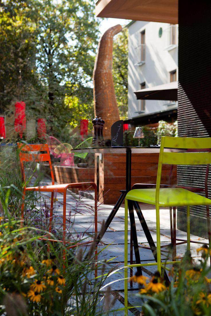97 best lifestylehotels worldwide images on pinterest for Innsbruck design hotel