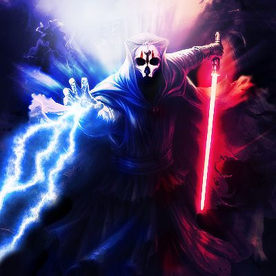 Sith | The 10 Most Powerful Force Users of the Dark Side « furiousfanboys ...