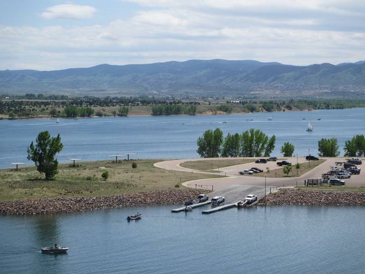 146 best images about colorado lived there 24 yrs on for Chatfield reservoir fishing report