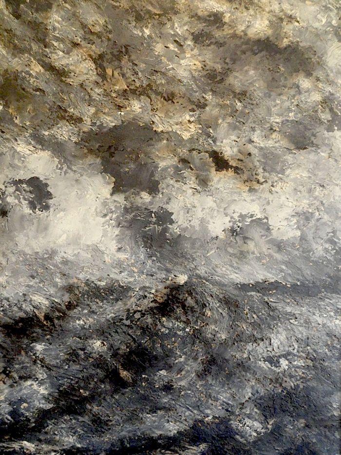 """August Strindberg – """"O crux ave Spes unica""""∞ Rodrigo de Torre ..."""