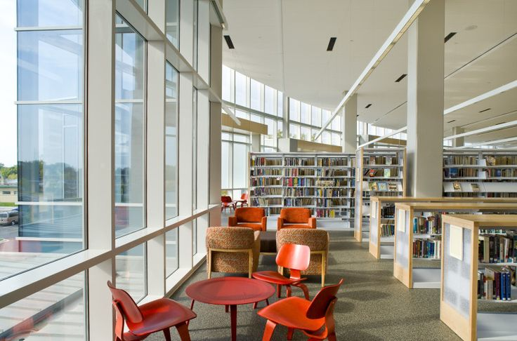 contemporary library furniture. Saint Cloud Public Library - MSR Architecture, Interiors, And Urban Design Contemporary Furniture