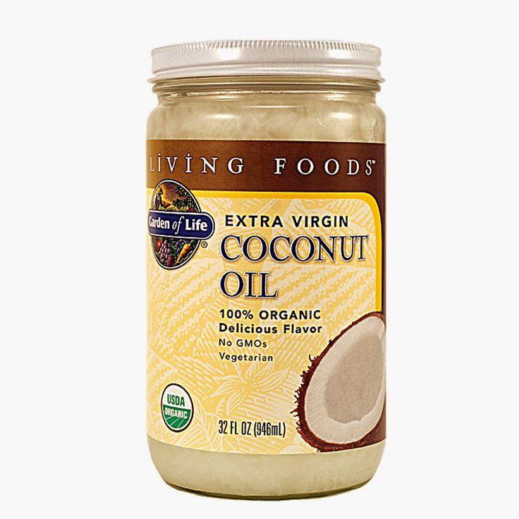 """El aceite de coco tiene mil y un beneficios, pero en el cabello crea una hidratación profunda, """"OJO"""" debe ser natural 100% es decir comestible"""