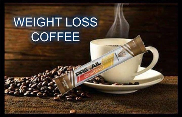 Image Result For Learn Java Bean Weight Loss Coffee