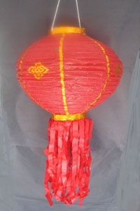 """Our newest line of garden lanterns are 95% biodegradable and ECO friendly. Available in most colours. Sizes are: Small, 17"""" x 8"""" / 43cm x 20cm Medium, 24"""" x 12"""" / 60cm x 30cm Large, 32"""" x 17"""" / 80cm x 43cm"""