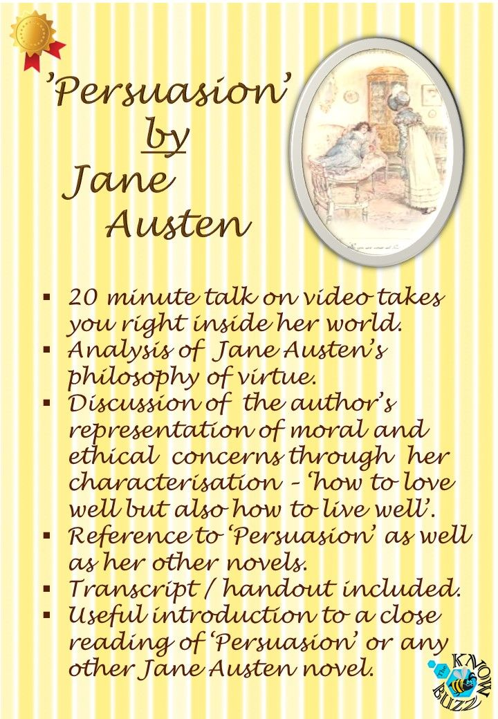 jane austen moralist or realist essay Jane austen and the critical novel of manners by a j peterman, s j a thesis submitted in partial fulfillment of the requirements for the degree of master of arts in loyola university 1940.